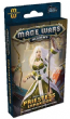 Mage Wars Academy: Priestess Expansion
